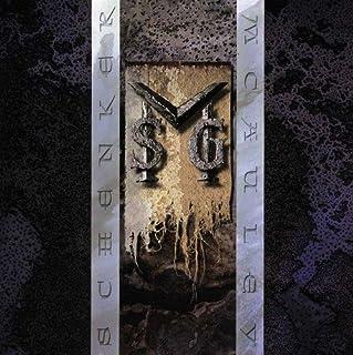 Msg Album