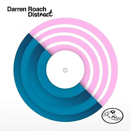 Calne By Darren Roach On Amazon Music Amazon Com