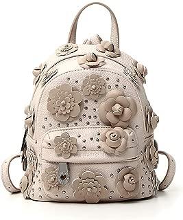 Valigie, borse, zaini e accessori moda   Valigeria.it