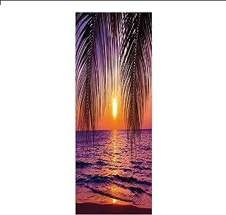 Best sunset plant finder Reviews