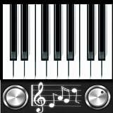 Free Classical Radio Free Classical Music...