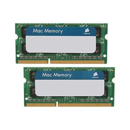 Mac Memory: Amazon com