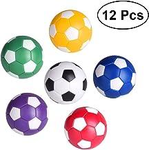 Amazon.es: bolas para futbolin - 5-7 años