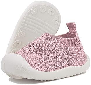 Explore soft sole non slip shoes for