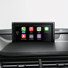 Audi 4M0051472 ReequipamientoSmartphone, Interface Display MMI Media (Solo para MMI navegación Plus)