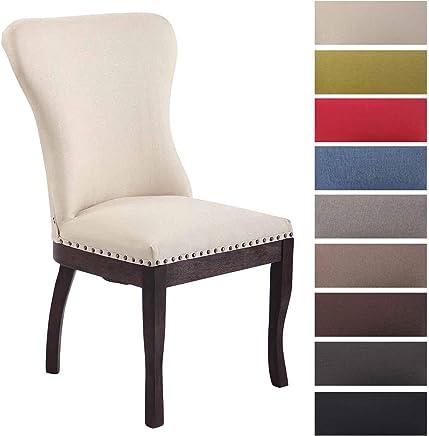 Amazon.it: Bianco - Poltroncine / Poltrone e sedie: Casa e cucina