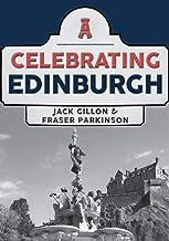 Celebrating Edinburgh