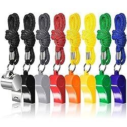 Image of FineGood 7 Pack Plastic...: Bestviewsreviews