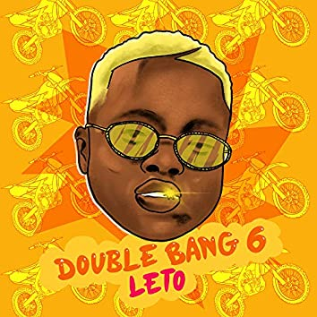 Double Bang 6