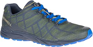 Best outdoor research retro gaiters Reviews