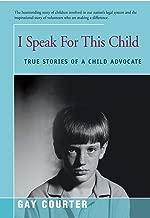 i speak textbook