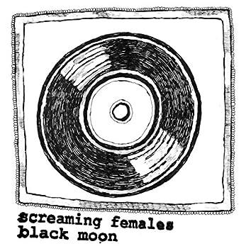 Black Moon - Single