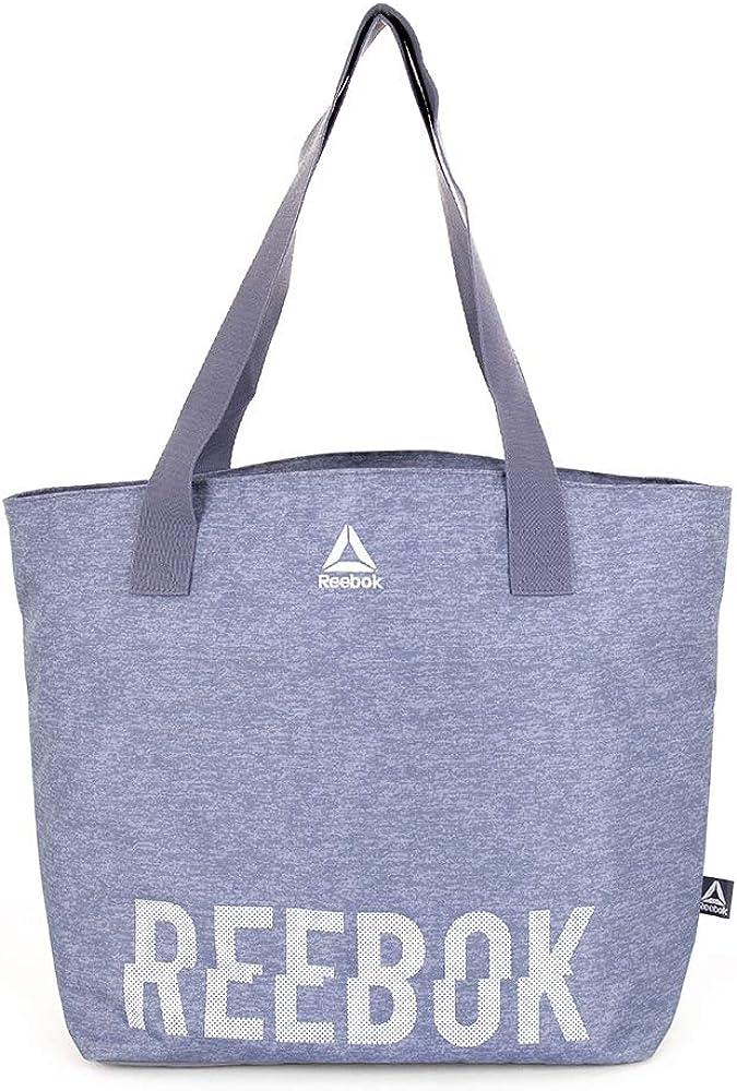 Max 76% OFF Reebok Mail order cheap Aurora Tote Bag