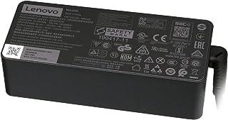 USB-C AC-adapter 65 Watt normal nieuw voor Lenovo ThinkPad T14s (20T1/20T0) serie