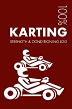 kart driver coaching