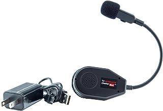 Chaterbox CBTPWHS Tandem Pro WIreless Headset