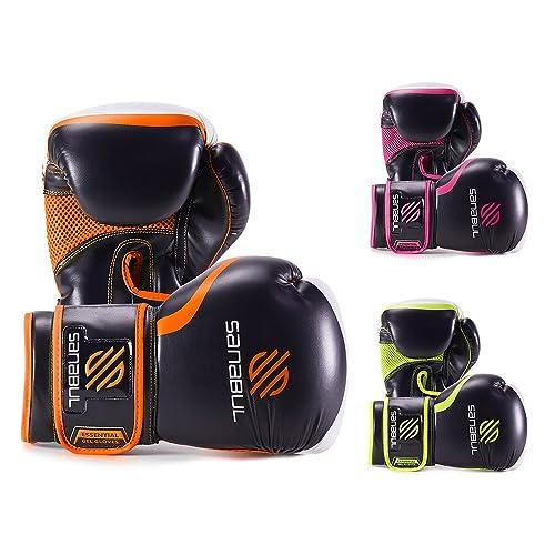 Best Boxing Gloves: Amazon com