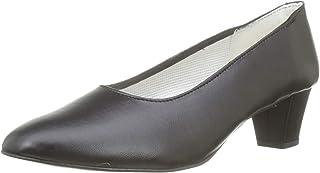 comprar comparacion Joan Déling Flamenca - Zapatos para Mujer