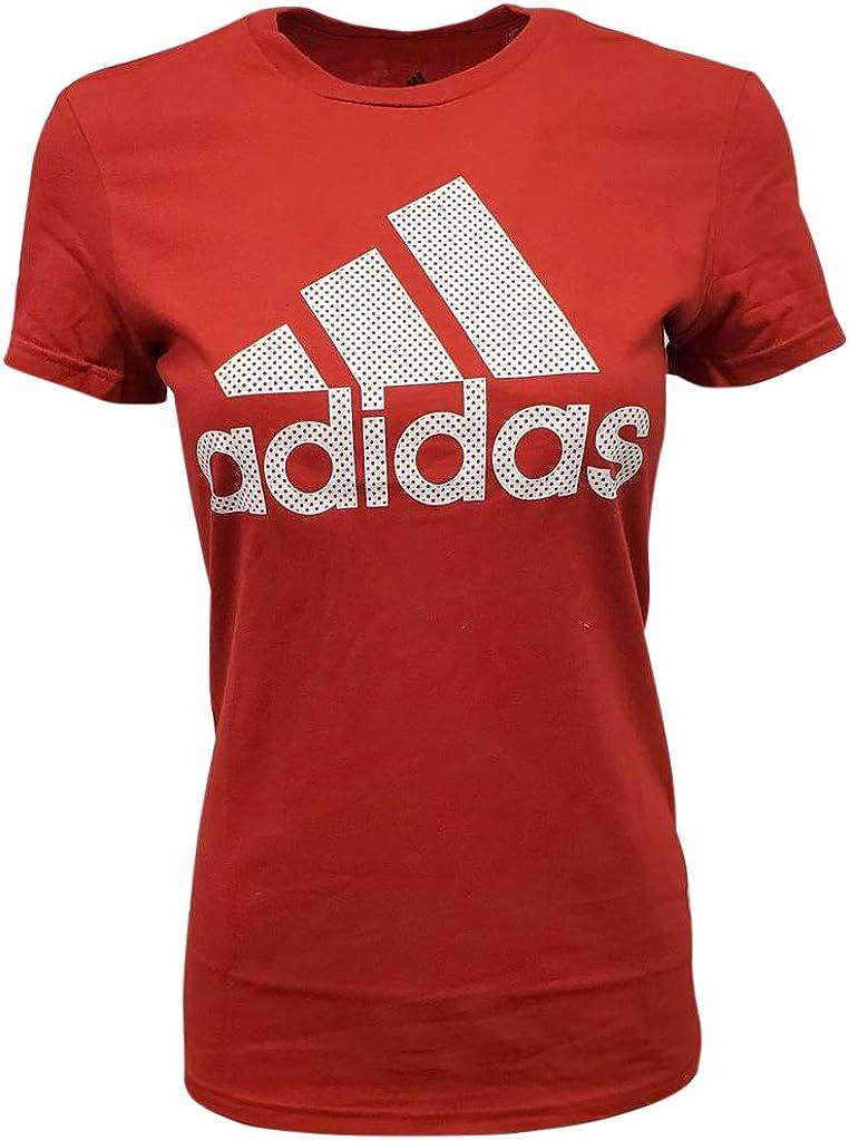 adidas Women's Go-to Tee: Clothing