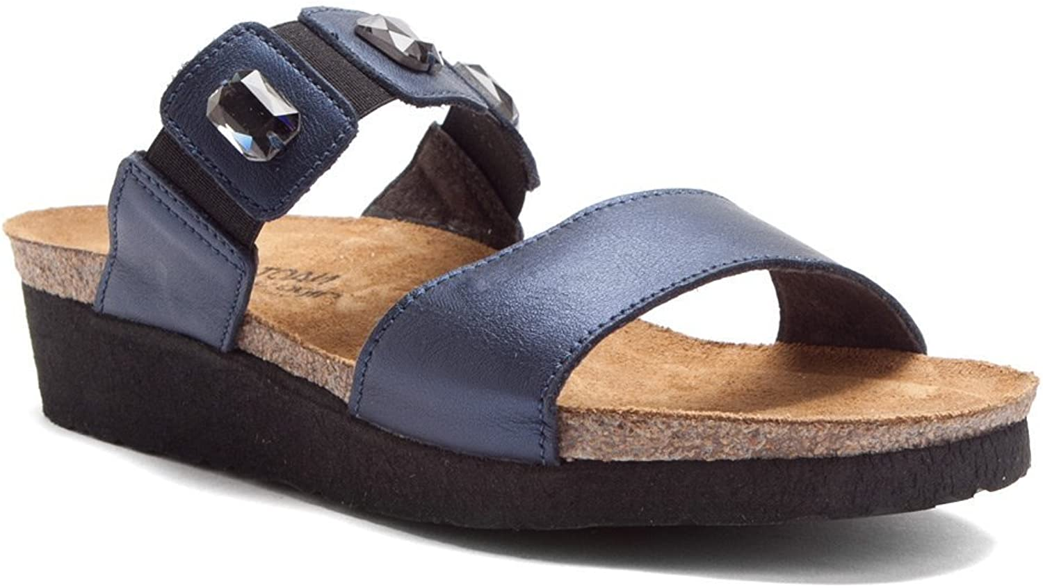Naot Women's Michele Wedge Sandal