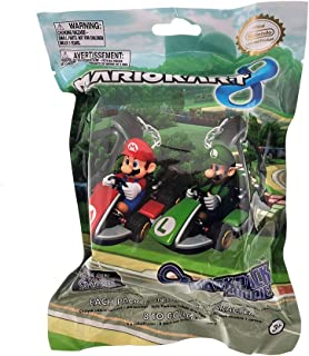 Paladone PP3135NN Mario Kart 8 Backpack Buddies (1 Supplied)