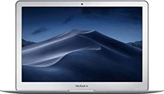 "Apple MacBook Pro 13.3"" (i5-5257u 2.7ghz 8gb 256gb SSD) QWERTY U.S Teclado MF839LL/A Principio 2015 Plata (Reacondicionado)"
