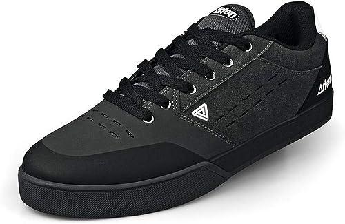 zapatos afton Keegan gris 12 (45)