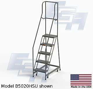 ladder safety accessories