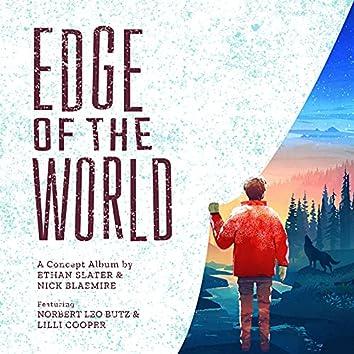 Edge of the World (A Concept Album)