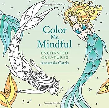 Best color me mindful Reviews