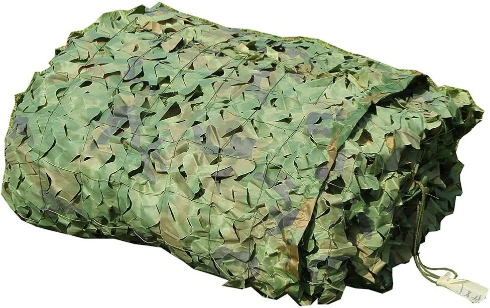 Super Special SALE held Camouflage Ranking TOP10 net camouflage Shading netting Netting
