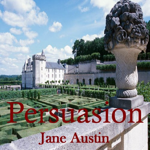 JANE AUSTEN MP3 AUDIO BOOK COLLECTION :- EMMA, PRIDE & PREJUDICE, SENSE & SENSIBILITY, PERSUASION, MANSFIELD PARK, NORTHANGER ABBEY, LADY SUSAN, LOVE & FRIENDSHIP, THE WATSONS. :- 9 MP3 AUDIO BOOKS ON 2 DVD'S (PLAYING TIME OVER 80 HOURS)