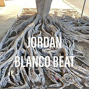 Jordan Blanco