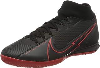 Nike Unisex Superfly 7 Academy Ic futsalschoenen