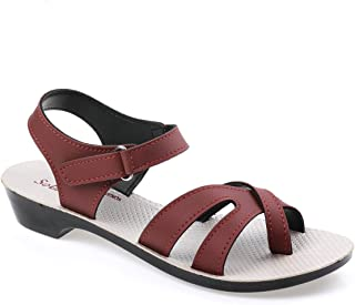 e099bede5 Women's Fashion Sandals priced Under ₹500: Buy Women's Fashion ...