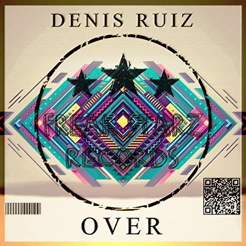 Denis Ruiz