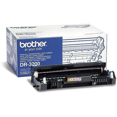 Pelikan Toner Ersetzt Brother Tn 3280 Passend Für Drucker Brother Hl 5340 5350 5370 Bürobedarf Schreibwaren