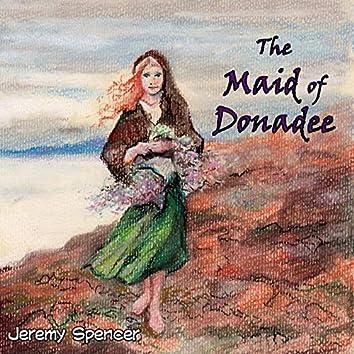 The Maid of Donadee