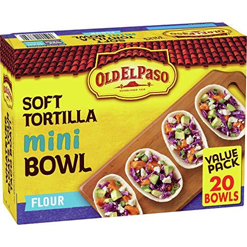 soft shell taco - 3