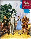 Der Zauberer von Oz 4ers (iglitterati) Classic Fantasy
