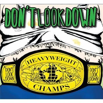 Heavyweight Champs