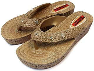 NEW AMERICAN Comfortable Flip Flip and Slippers for Women/Girls