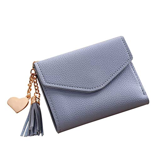 Cute Purses for Women: Amazon.co.uk