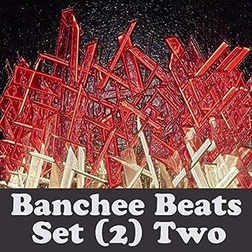Hip Hop Beats Set 2