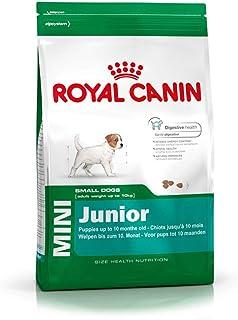 Size Health Nutrition Mini Indoor Puppy 1.5 KG