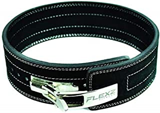Best lever buckle belt Reviews