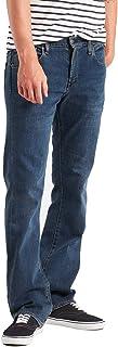 Levi's 527 Slim Boot Cut Vaqueros para Hombre