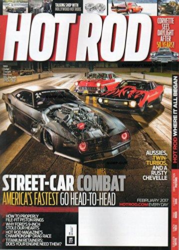 hot wheels 1971 camaro - 8