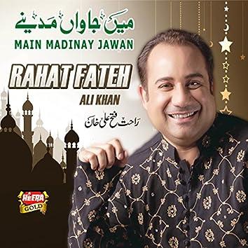 Main Madinay Jawan