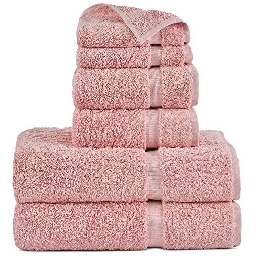 61y5VBOyhZL Harley Quinn Bath Towels